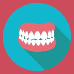 Affordable Dentures In Wilmington NC